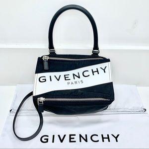 "GIVENCHY ""Pandora"" handbag"
